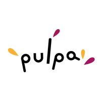 Umjetnička organizacija Pulpa